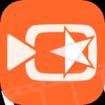 5 Ứng dụng chỉnh sửa Video trên Android