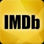 imagen-imdb-cine-tv-0thumb