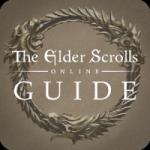 Ảnh Top các ứng dụng Hướng dẫn chơi Game Online tương tự với The Elder Scrolls