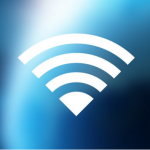 Cách phát Wifi dùng điện thoại Android.