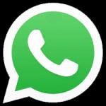 12 Mẹo sử dụng Whatsapp trên Android thật hiệu quả! (Phần 2)