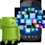 Hướng dẫn tắt cập nhật tự động các ứng dụng trên thiết bị Android