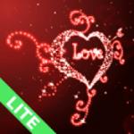5 ứng dụng cho Android bạn nên tải vào ngày Valentines!