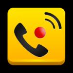 Ghi âm cuộc gọi trên điện thoại Android