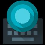 Các ứng dụng bàn phím tốt nhất cho Android!