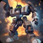 Những game hay nên tải trong tháng 4.2016 như Dawn of Steel hay Tấm Cám Đại Chiến