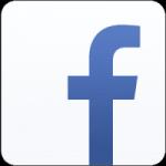 imagen-facebook-lite-0thumb