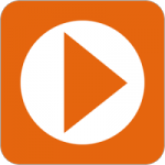 Những ứng dụng xem TV miễn phí trên Android.