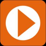 imagen-fpt-play-tv-online-0thumb