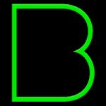 Top các ứng dụng tốt nhất thnags 5.2016 – BEME hay MSQRD
