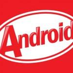 Tips & Tricks để sử dụng Android KIT-KAT hiệu quả!