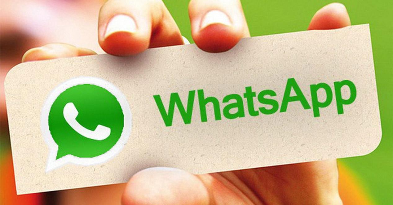 Image1 วิธีซ่อนรูปภาพและสเตตัสของ WhatsApp จากใครบางคนที่เราต้องการ