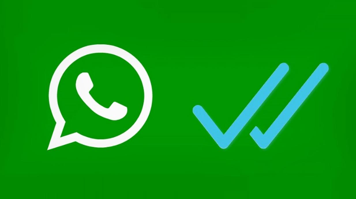 Image 1 จะรู้ได้อย่างไรว่ามีคนบล็อกคุณบน WhatsApp หรือ Facebook Messenger