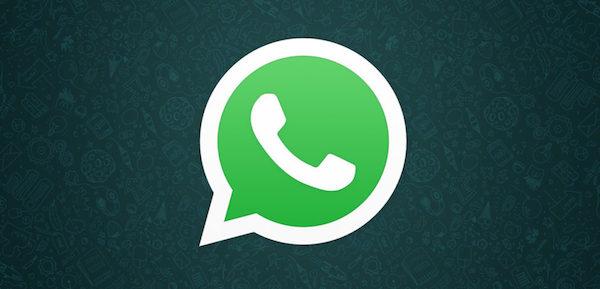 วิธีล้างข้อมูล WhatsApp บนแอนดรอยด์ Image 1