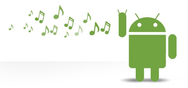 Image 1 5 แอปแอนดรอยด์ที่ดีที่สุดสำหรับคนรักเพลงเช่น Genius และ Lyrically!