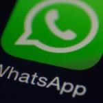 ขั้นตอนง่ายๆ ในการเปลี่ยนวอลเปเปอร์แชท WhatsApp ของคุณ