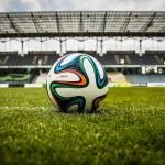 เวิลด์คัพ 2018: สุดยอดแอปแอนดรอยด์คู่หูแฟนบอล