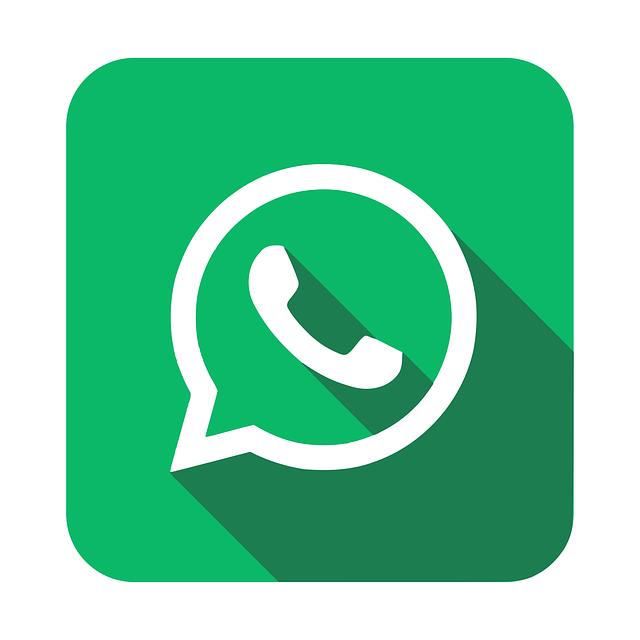 วิธีการสร้าง แก้ไข และลบสถานะ WhatsApp