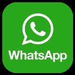 วิธีซ่อนรูปภาพใน WhatsApp ง่ายๆ เพียงไม่กี่ขั้นตอน