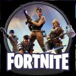 Fortnite สำหรับแอนดรอยด์มาแล้ว!