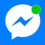 วิธีการซ่อนสถานะ Active บน Facebook Messenger