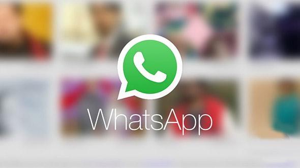 "image of ""เทคนิคแปลแชท WhatsApp หรือ Facebook Messenger ได้ในทันที"""