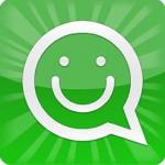มาทำสติกเกอร์เก๋ๆ ให้ WhatsApp กันเถอะ