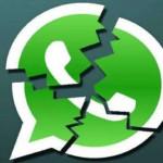 WhatsApp มีปัญหาเหรอ? มาลองดูวิธีแก้กัน