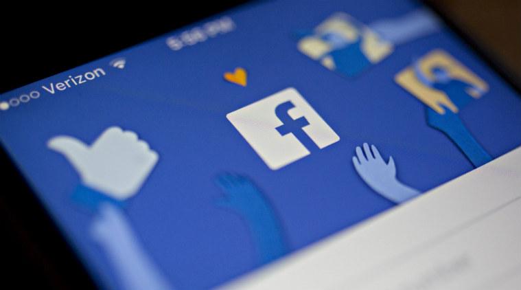 "image of ""อยากรู้ว่าวันๆ เสียเวลาไปกับ Facebook และ Instagram กันนานเท่าไหร่"""
