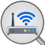 """image of """"ขโมยใช้ Wi-Fi บล็อกซะเลย!"""""""