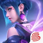 สุดยอดเกมประจำเดือนมีนาคม 2019: Project : Battle, BLEACH Mobile 3D