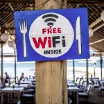 Image วิธีการ boost สัญญาณ wifi จากเครื่อง Android ของคุณจากที่อืด ๆ ให้เร็วขึ้นได้