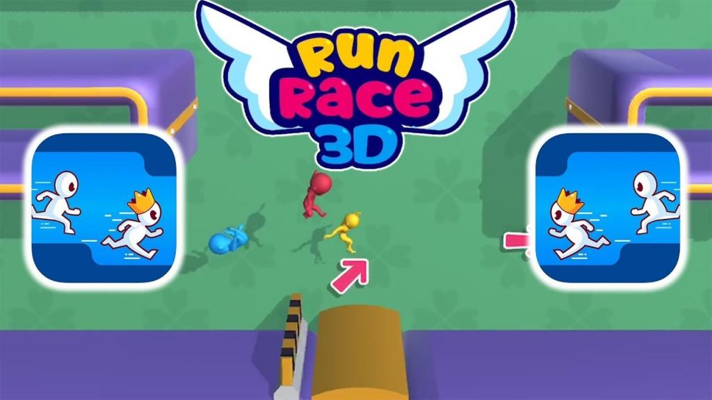 Run-Race-3D-cover