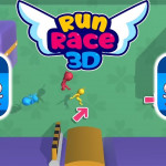 Run-Race-3D-cover