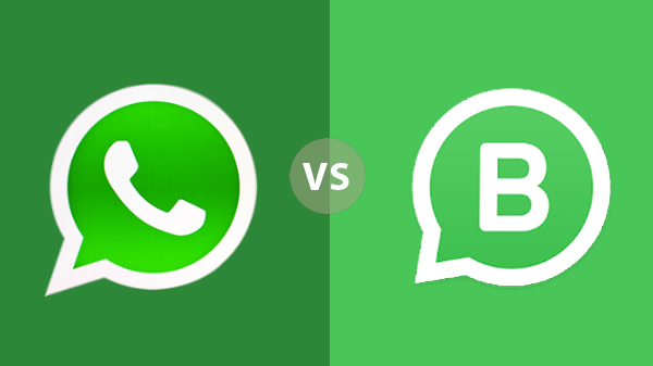 whatsapp-business-vs-whatsapp-differences-explained-1524728502