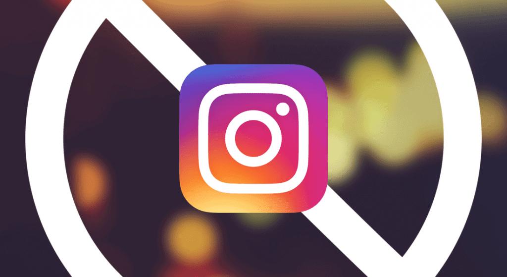 Image วิธีบล็อกคนอื่นใน Instagram พร้อมวิธีดูว่าเรากำลังถูกบล็อกอยู่หรือปล่าว ?