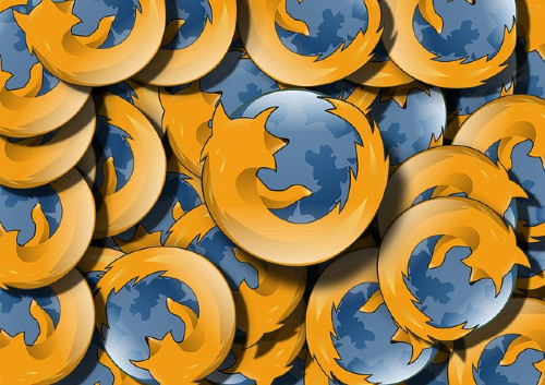 browser-773217_640(1)