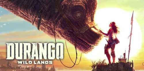 Durango-image