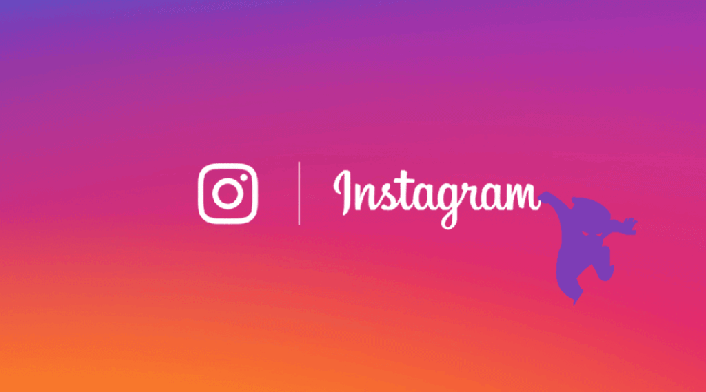 Image 1 ไม่มีมือลั่นแน่นอน กับวิธีดู Instagram stories ของคนอื่นแบบไม่ให้เจ้าของนั้นรู้ตัว !