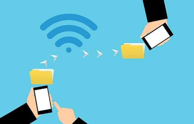 wifi-4086902_640