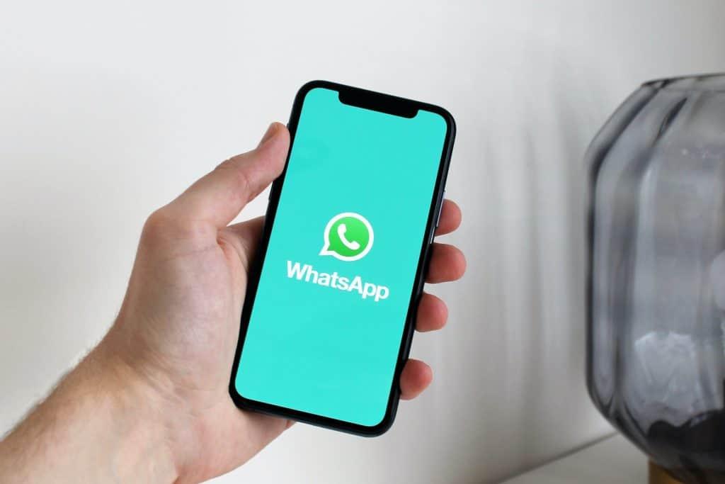 วิธีตรวจสอบว่าใครเข้ามาส่องโปรไฟล์และสถานะ WhatsApp ของเราบ้าง