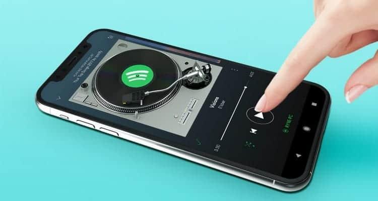 เบื่อสปอติฟาย มีแอปฟังเพลงอะไรที่ดีและน่าโหลดมาฟังบ้าง