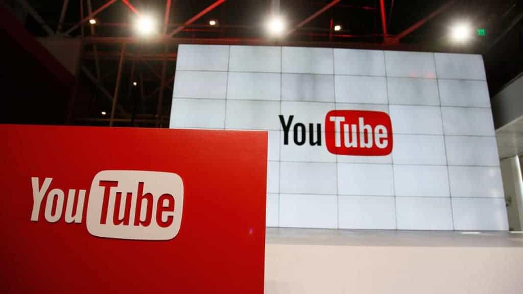 แอปตัดต่อวิดีโอสำหรับ YouTube ที่ดีที่สุดบนแอนดรอยด์