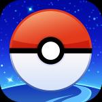 Tips & Tricks voor Pokémon Go!