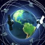 Hoe krijg je een beter GPS signaal op je Android?