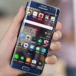 Image 2 Hoe apps downgraden op Android?