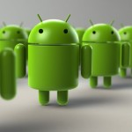 Image 1 Hoe limiteer je het aantal apps dat op de achtergrond blijft draaien?