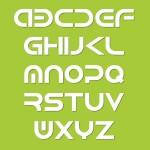 Hoe verander je het lettertype op je Android?