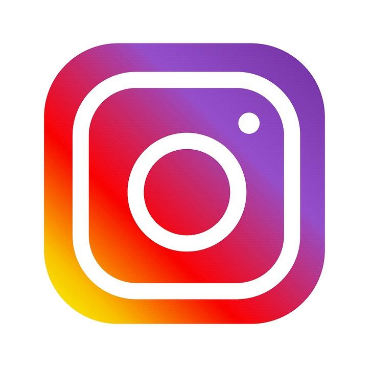 Hoe verwijder ik mijn Instagram account?