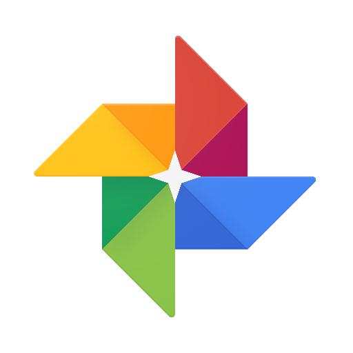 Maak je eigen GIF's met Google Photos, zelfs offline!